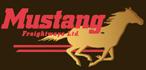 Mustang Freightways