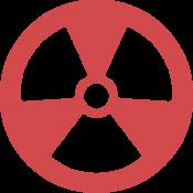 Radiation (1)