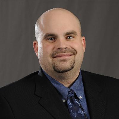 Jeff Hartwick